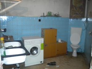 Rekonstrukce_koupelny1