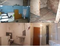 web_rekonstrukce_domu [1600x1200]